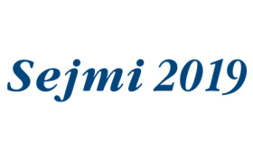 Sejmi_19