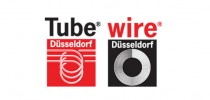 Tube+Wire DUS Sejmi