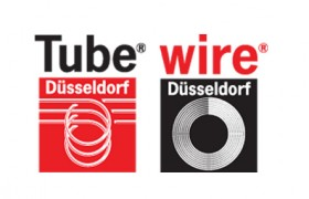 Tube+Wire DUS Sejmi