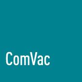 COMVAC HMI Sejmi