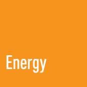 Energy HMI Sejmi
