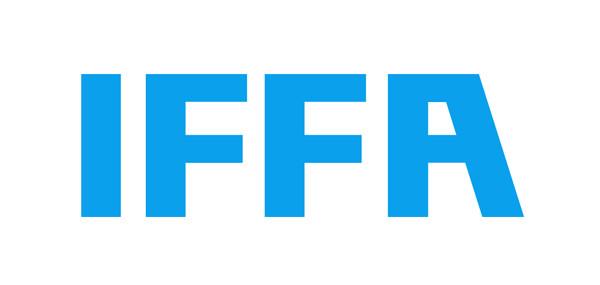IFFA Sejmi