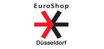 Euroshop_Sejmi