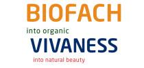 Biofach und Vivaness Sejmi