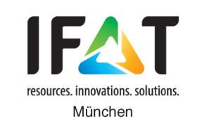 IFAT_Sejmi