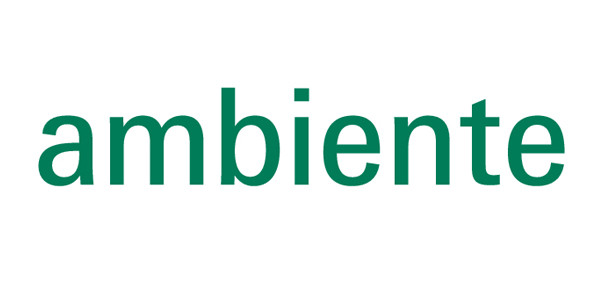Ambiente_Sejmi