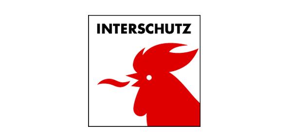 Interschutz_Sejmi