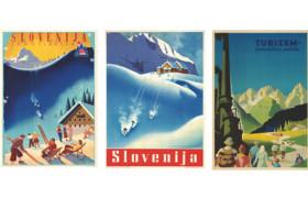Plakat_Trpin_Slovenija