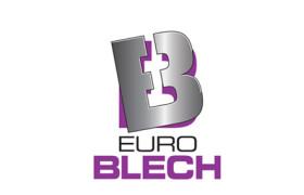 EuroBLECH_Sejmi