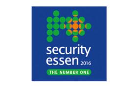Security16_Sejmi
