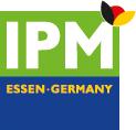 ipm-essen_logo