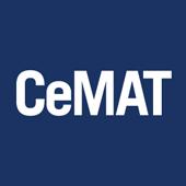 CeMAT_sejmi