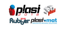 Plast18_Sejmi