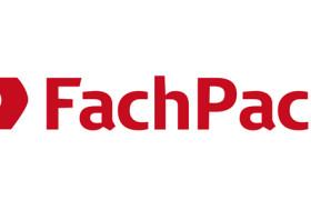 Fachpack_Sejmi