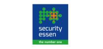Security_Sejmi