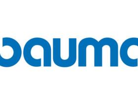 Bauma_Sejmi
