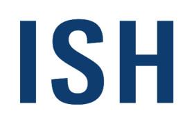 ISH_Sejmi
