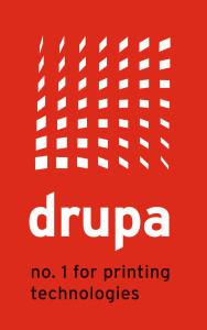 Drupa_universal