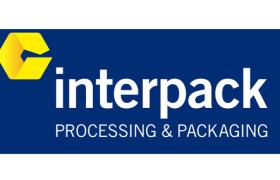 Interpack20_Sejmi