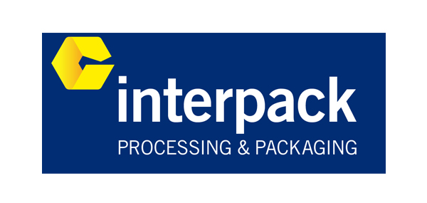 Interpack20_Sejmi